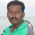 Venkata C.