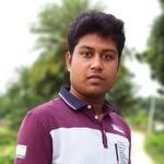 Md. Shahidul