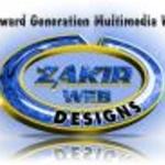 Zakir W.