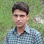 Ashfaq A.