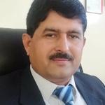 M.Naeem A.