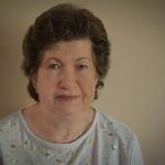 Mary Galea