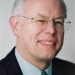 Derek S.