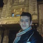 Abdlhamid Couissi
