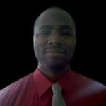 Everett W.