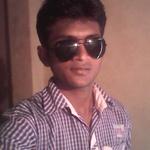 Kailash C.