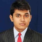 Prateek M.'s avatar