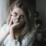 Lera's avatar