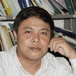 Bunheng M.