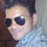 Manish B.