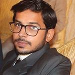 M. Khizar