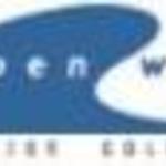 Openwave C.