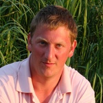 Ben S.'s avatar