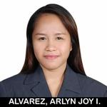 Arlyn A.'s avatar