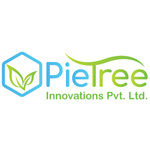 Pietree Innovations