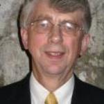 Kenneth F.
