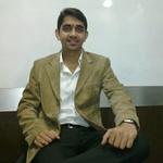 Akhilesh M.