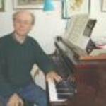 Phillip S.