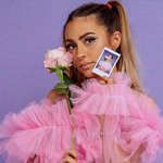 MIA C.'s avatar