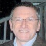 Duncan G.