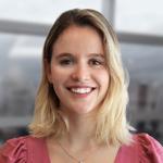 Dana S.'s avatar