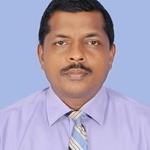 Thamindu A.