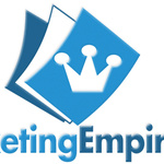 Marketing E.