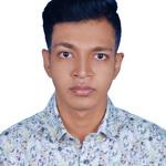 Muntasir R.'s avatar
