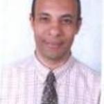 Karim G.