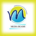 Media B.