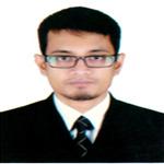 Mahbub H.