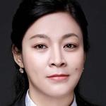 China Kinjoys Marketing Company