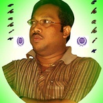 Shahin A.
