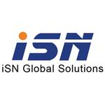 iSN Global