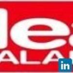 Ideal Alarm Systems (.