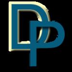 Developer Point Info Pvt Ltd ..