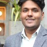 Sanjeev Ojha