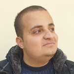 Mohammedjamal E.
