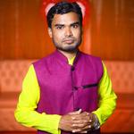 Md Mozammal H.'s avatar