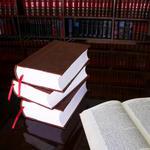 Trade Law Consult L.