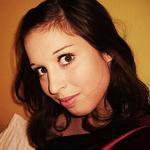 Fathima Renzina's avatar