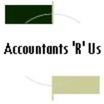 Accountants R Us W.