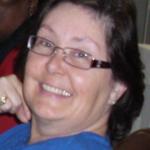 Lois K.