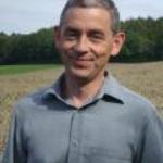 Stuart W.