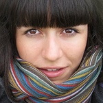 Laura Balut