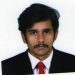 Paramanantham P.