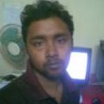 Mahmudul H.