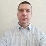 Stephen D.'s avatar