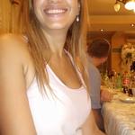 Lina J.