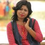 Bipasha C.